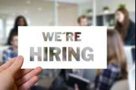 Hiring Females Limited Vacancy Hurry Up - 87. 95839757