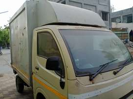 Tata Ace ( Chota Hathi)For Sale in Good condition