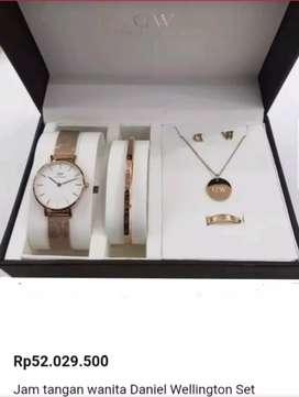 Jual jam tangan original