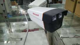 Cctv helper required