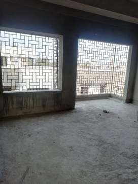 3 BHK New Constructed Flat For Sale In Fatashil Ambari Main Road