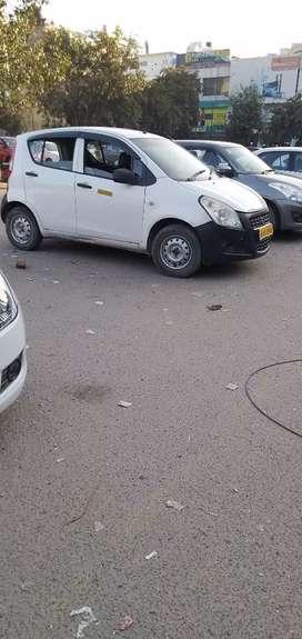 Uber lease k liye driver chahiye