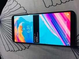 5T/64 GB - 2018