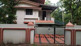 House for Rent ( Ground Floor )
