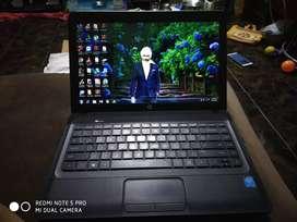 Hp246 Laptop