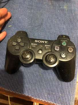 PlayStation 3 Controllers PS3 perfect working