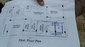 Godown/Shops available at Byepass near Transport Nagar
