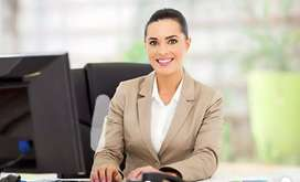 Hiring Front Office Staff for Hospital