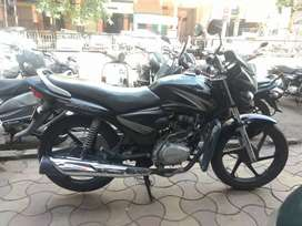 Honda Shine 2010 year