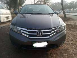 GET HONDA CITY OR ANY CAR YOU LIKE ON EAASY MONTHLY INSTALLMENT!!