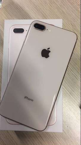 Excellent condition of Apple I phone of latest & top models of Apple I