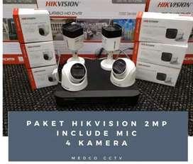 camera cctv akses via iphone Online di cikarang tambun bekasi