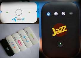 zong jazz unlocked