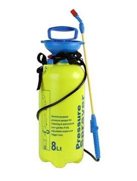 Sanitizer Spray 8ltr Rs. 1400/-