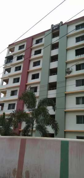 Big flat DHAIYA 4bhk 93043,95015