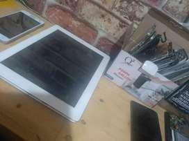 Baterai original iPhone. 4 5 6 7 8 x free pasang