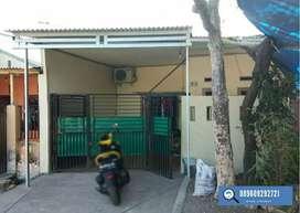 Dijual Rumah di Jl. Gatot Subroto, Jl. Ir. Juanda, Jl. Dg. Regge