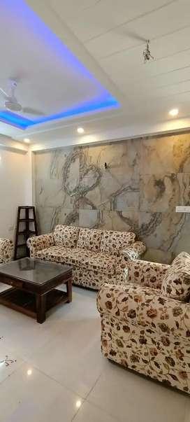 2bhk Full furnished