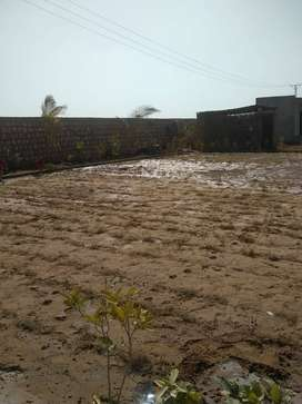 Farm Houses Plots Land on installments near DHA Hills Super Highway
