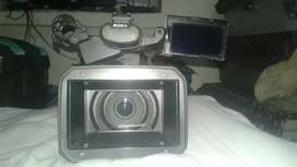 Video Camera PD 177