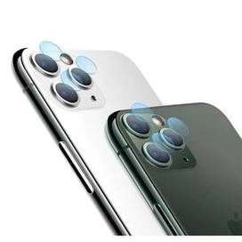 Pelindung Lens Camera IPhone 11pro Protector Anti Gores