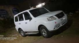 Tata Sumo Grande 2011 Diesel 86000 Km Driven,(Rent available)