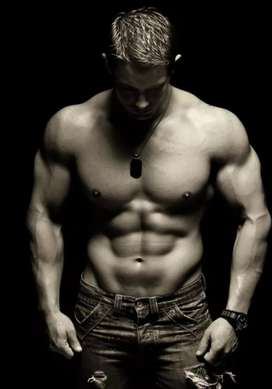 I am a gym trainer all types of workout for home cardio strength