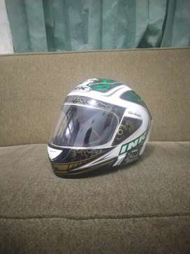 Helm ink cl-max series 1 full face