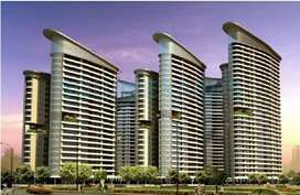 RETAIL BUSINESS  OUTLET IN SOCIETY AVAILABLE FOR SALE IN GREATER NOIDA