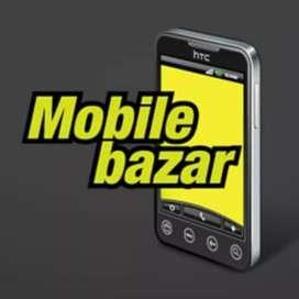 Mobai bazar
