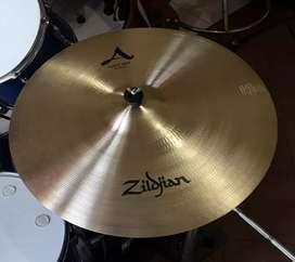 "Cymbal Zildjian Sweet Ride 23"""