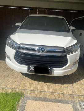 Sell Car with very good condition