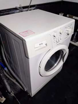 IFB Senator model 6kg fully automatic Front Loading urgent sale