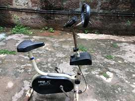 Standing cycle good condition