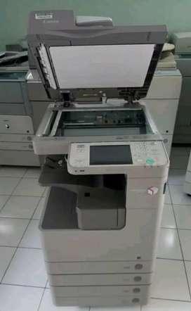 Fotocopy IRA ADVANCE_ 4025/4235 Bil up