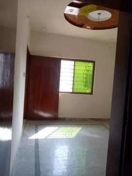 A brand new  double story house for sale adyal Road samarzar