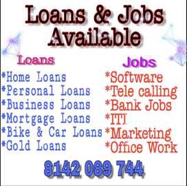 Transkwik loans