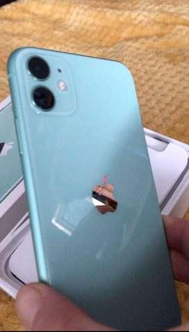 Buy i phone 11 in best price