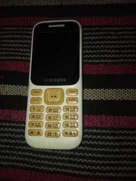 Phone is the best way and good bhai nice only 850 rupee maha ha jalde