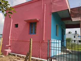 House for sale in chennai