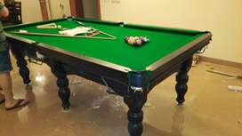 snooker, table,  pool table,