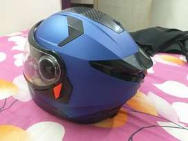 New Steelbird Robot for sale @ 1400/- (price negotiable)