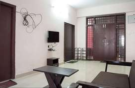 Sharing Rooms for Boys in Madhapur-11908