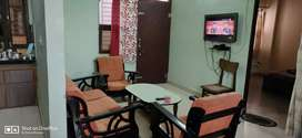 1 BHK apartment chitrkut