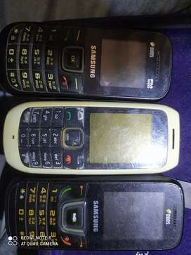 Bandh mobile 3 fon 6e