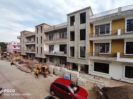 2bhk Ready to move affordable budget friendly Flat in greater