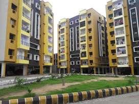 3BHK Apartment Opp.- Sudha Dairy on Adityapur  Main Road, Jamshedpur