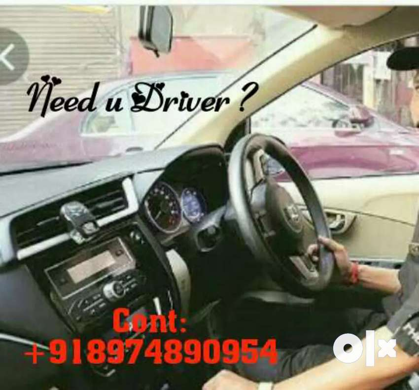 driver choto private ghari chalai 0