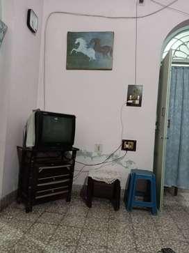 Two bhk flat at Laxmi Narayan Nagar