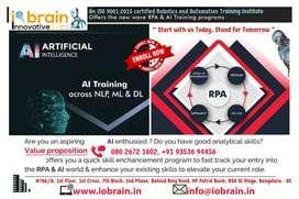 AI Training Program